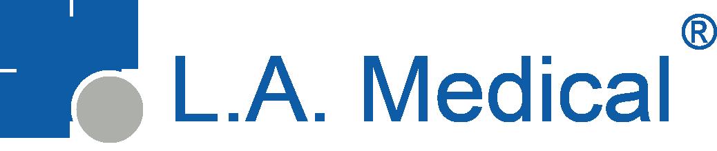 L.A Medical